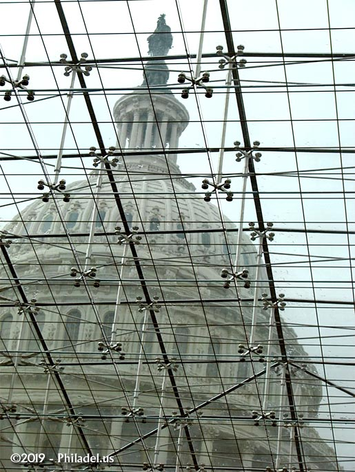 capital-glass-ceiling-philadel-us